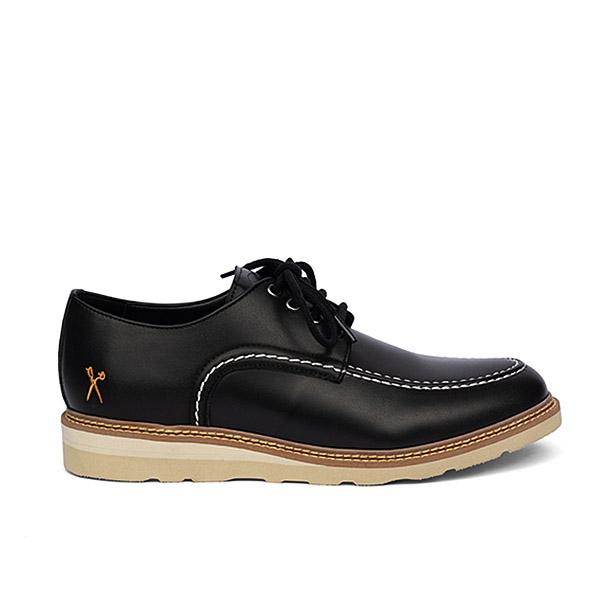 Vegan Men S Shoes Shoes Shop Online Avesu Vegan Shoes