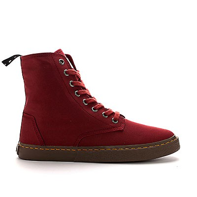 Veganer Sneaker | ETHLETIC Fair Sneaker Brock True Blood