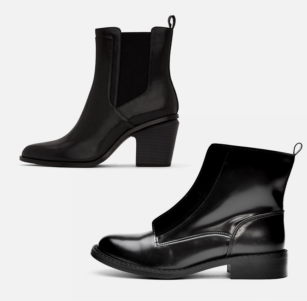 Vegan Women's Shoes | Shop Boots and Shoes without leather